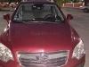 Foto Chevrolet Captiva 2008 104000