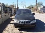Foto Chevrolet venture aut. A c frio americana 97