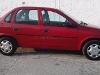 Foto Chevrolet Monza 1999 180000
