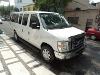 Foto Ford Econoline Van 2013 29000