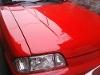 Foto Mustang GT -93
