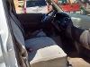 Foto Hyundai h100 año 2008 caja seca para carga y...