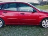 Foto Ford Focus ZX5 2002