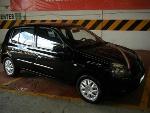 Foto Renault Clio EXPRESSION 2009 en Tlanepantla,...