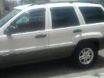 Foto Jeep Grand Cherokee, Mod. Laredo, 6 Cil. Aut. A. A