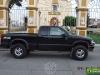 Foto Chevrolet s10 venta o cambio por auto 4 puertas...