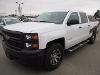 Foto Chevrolet Silverado 2500 2015 13884