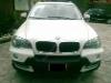 Foto MER222156 - Bmw X5 5p 4.8sia Premium 5...