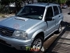 Foto Chevrolet Tracker 2007 Camioneta SUV en...