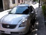 Foto Altima 2003
