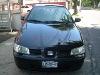 Foto Seat Ibiza 2002 95000