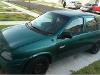 Foto Se va el Buen Chevy Monza 1998