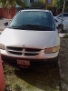 Foto Chrysler Grand Caravan Familiar 2000
