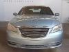 Foto Chrysler 200 2013 65200