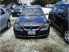 Foto BMW 325 I 2008