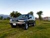 Foto Nissan pathfinder 4x4 mod 97 nacional automatica (