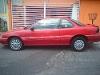 Foto Pontiac Gran Am En Buenas Condiciones
