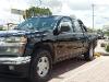 Foto Chevrolet Colorado pick Up