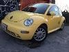 Foto Volkswagen Beetle gls