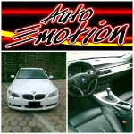 Foto Bmw 335i Coupe 2009 Blanco