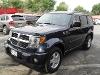 Foto Dodge Nitro SLT 2008 en Naucalpan, Estado de...