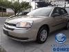 Foto Chevrolet Malibu 2005 157000