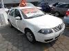 Foto Volkswagen Jetta 2013 107000