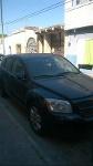 Foto Dodge Caliber Hatchback 2007