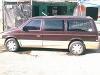 Foto 1995 Dodge Caravan en Venta