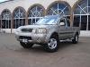 Foto Nissan Frontier 2002 168981