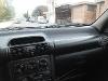 Foto Venta Monza Automático, dirección hidráulica -00