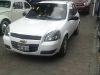 Foto Chevrolet Chevy 2011 58122