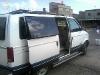 Foto Camioneta Chevrolet Astro