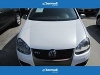 Foto 2007 Volkswagen Golf en Venta