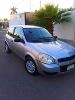 Foto Chevy c3 Hatchback 2009 c/clima