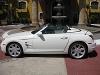 Foto 2005 Chrysler Crossfire en Venta