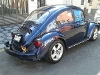 Foto Vw vocho impecable rin 16 98