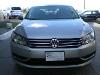 Foto Volkswagen Passat SPORTLINE V6 2014 en San Luis...