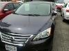 Foto Nissan Sentra 2013 60000