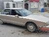 Foto Oldsmobile Ninety Eight 1995