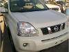 Foto Oportunidad! Nissan Xtrail 2009. Crédito o Contado