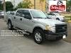 Foto Grupo Sabritas vende ford f-150 2013