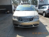 Foto Chrysler Town & Country Limited