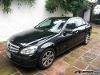 Foto Mercedes Benz C Class 2010 4p C 200 K Aut