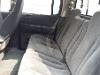 Foto Dodge Dakota doble cabina