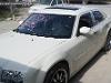 Foto Chrysler 300 2007 - bonito chrysler 300 modelo...