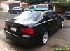 Foto BMW Serie 3 4p 325i Premium 6vel