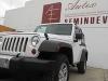Foto 2012 Jeep Wrangler en Venta