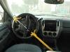 Foto Ford Explorer 2004 nacional