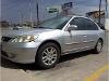 Foto Honda Civic 2005
